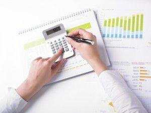 Pocas veces hablamos de educación financiera, pero está es la que nos permite vivir de manera despreocupada o vivir al filo de la navaja.