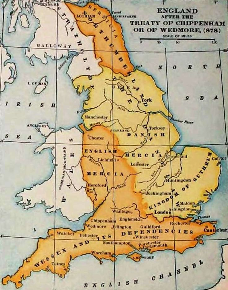 893 best Historical Maps images on Pinterest  Cartography