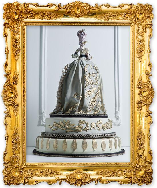 Cake Opera Co.: Moretto MasksMasquerades Cake, Antoinette Cake, Masque Ball, Cake Design, Beautiful Cake, Mary Antoinette, Eating Cake, Wedding Cake, Cake Opera