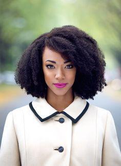 Des pilules de croissance des cheveux noirs qui fonctionnent - Achetez-les OU Créez votre propre