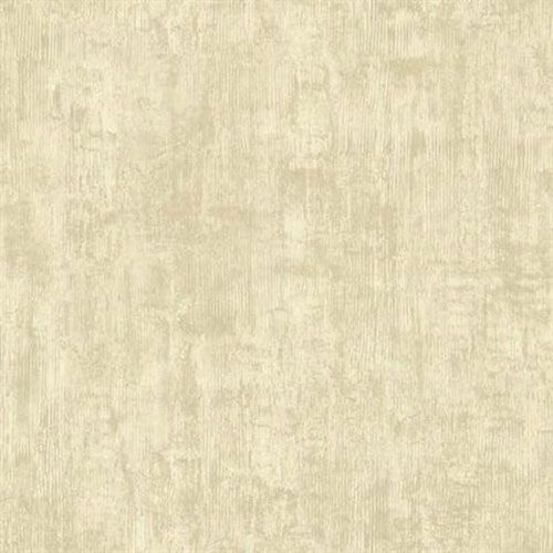 25 Best Ideas About Beige Wallpaper On Pinterest Gold HD Wallpapers Download Free Images Wallpaper [1000image.com]