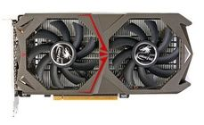 Carte graphique NVIDIA GeForce GTX 1050Ti GPU 4Go 128bit 4096M GDDR5 PCI-E X16 3.0 - Vendredvd.com