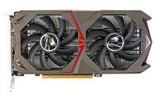 Carte graphique NVIDIA GeForce GTX 1050Ti GPU 4Go 128bit 4096M GDDR5 PCI-E X16 3.0 - Vendredvd.com