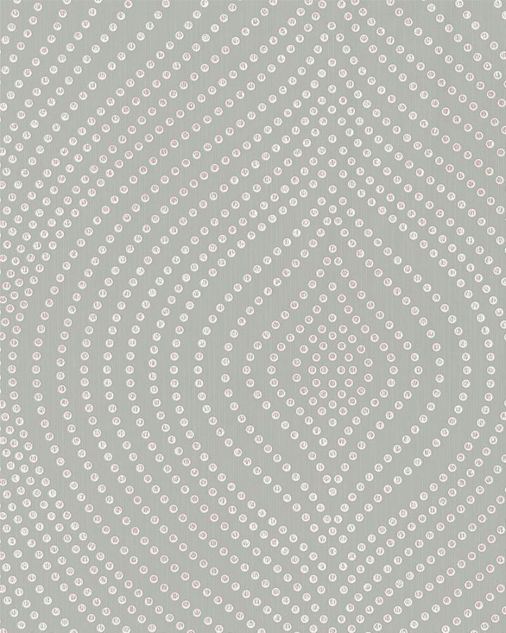 Ber ideen zu graue tapete auf pinterest damast for Spiegel xanten