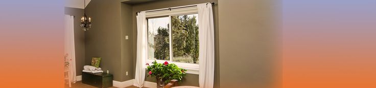 Finding the right window replacement company can be a big decision. At Home Craft Windows, we pride ourselves on providing high-quality window and door installation and repair services in North Carolina. Contact us today for replacement windows and doors for your home.