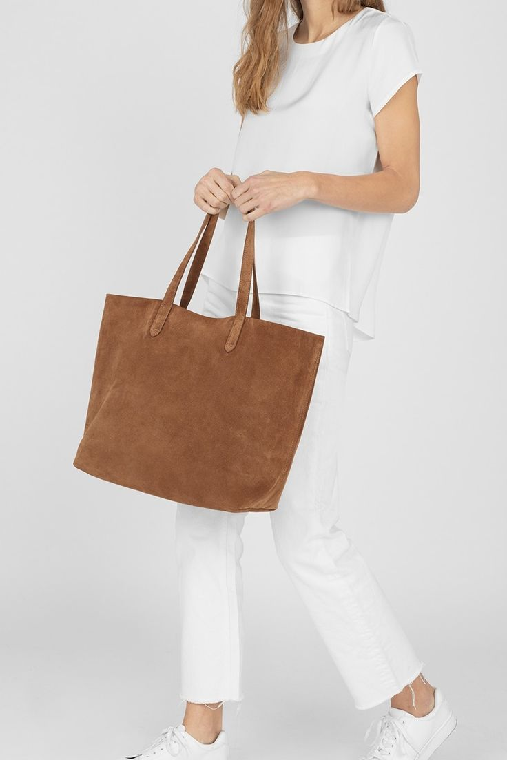 Fossil Emma Satchel Dancing Diamond Free Addict T Shirt Tas Es4090 A Structured Version Of Our Classic Leather Tote Made Using Italian And Microsuede Lining That