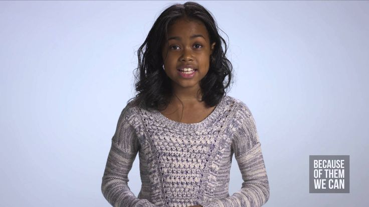 We told a group of kids that Stacey Dash was canceling Black History Month-[WATCH] Children Hilariously Respond To Stacey Dash's Black History Month Comments