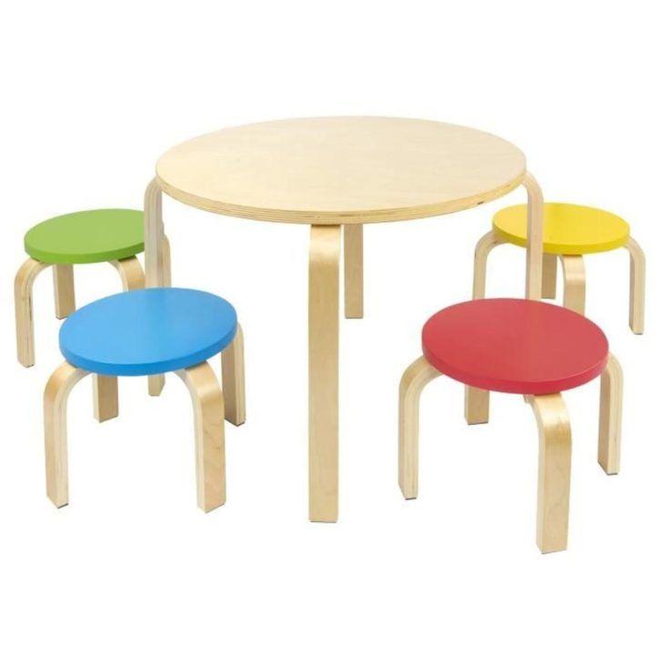 Interior Design Table Chaise Enfant Meuble Enfant Table Chaise Et Chaises Mobilier Armoire Solde En Res Table Et Chaises Table Et Chaise Enfant Mobilier Enfant