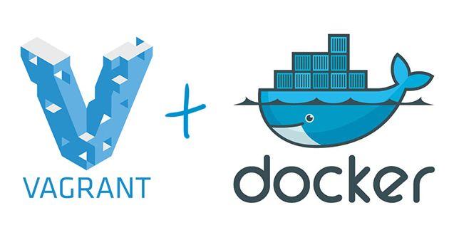 Статья отом, как запустить Docker практически где угодно при помощи Vagrant. Также отом, как развернуть ваш Docker контейнер одинаково как нарабочем сервере, так инаВМ.