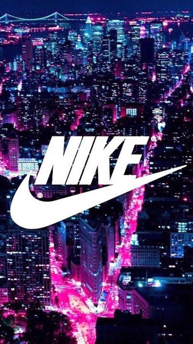 Nike Pink NikesIphone 5s Wallpaper