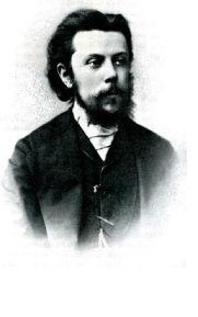 Hey Kids, Meet Modest Mussorgsky | Composer Biography