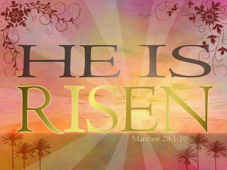 Image result for life in the risen lord