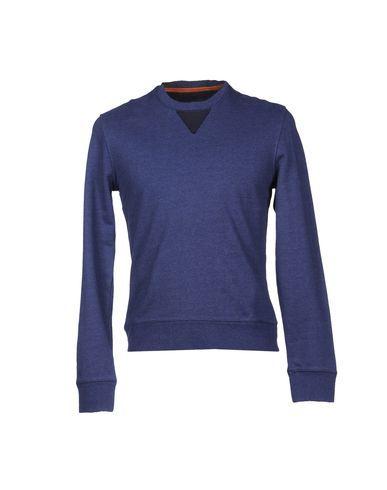 Armani jeans Men - Topwear - Sweatshirt Armani jeans on YOOX