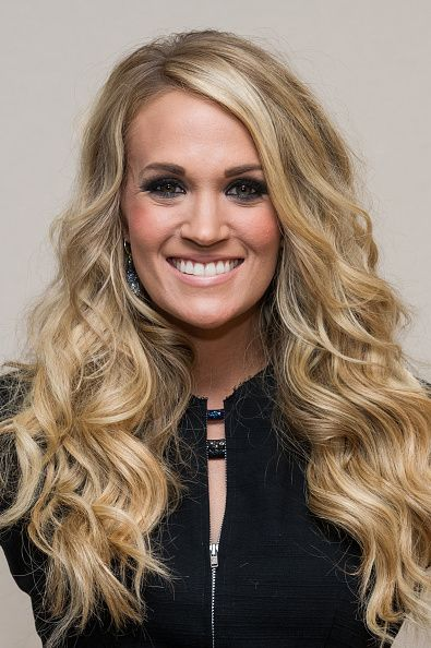 The 249 best images about carrie underwood! on Pinterest