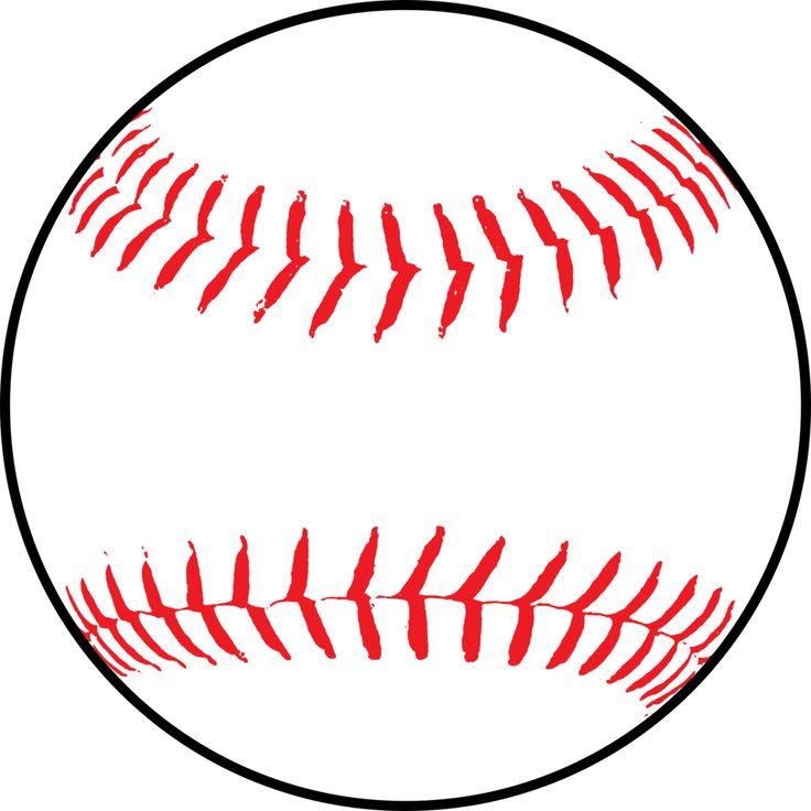 Baseball JPEG                                                                                                                                                                                 More