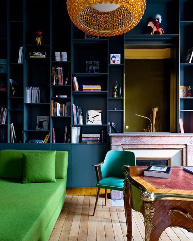 16 best jolis lampions images on Pinterest Colors, Salons and