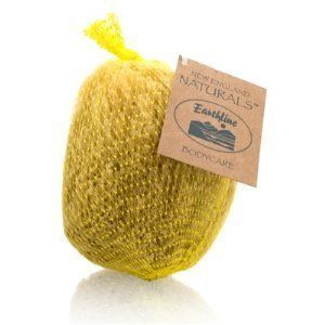 Nature's Bath Sponge 5-6' by Neem Aura. $4.09. Sea Sponges by Frontier Natural Products 1 Sponge New England Natural Bath Sponges from the Sea - Nature s Bath Sponge 5-6 (approx. size when wet) New England Natural sponges are soft and absorbent as they gently clean and massage for all over skin care.. Save 26% Off!