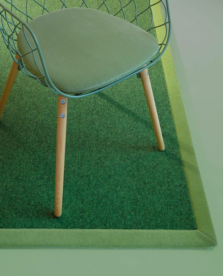 New Tretford Teppich individuelle Ma e und flexibel einsetzbar Ziegenhaar und Schurwolle in gro er