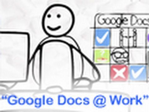why forms in Google docs are perfect for creating online surveys