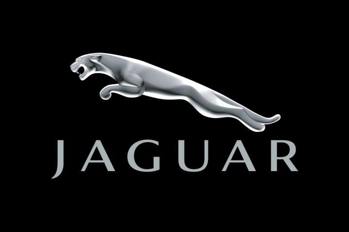 Luxury Vehicles Logo: Luxurious Lifestyle
