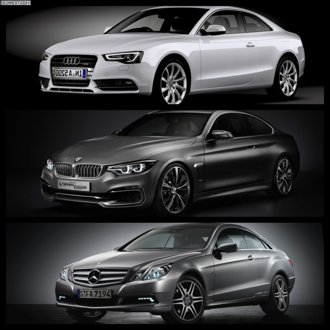 25 best ideas about mercedes e class coupe on pinterest for New e series mercedes benz