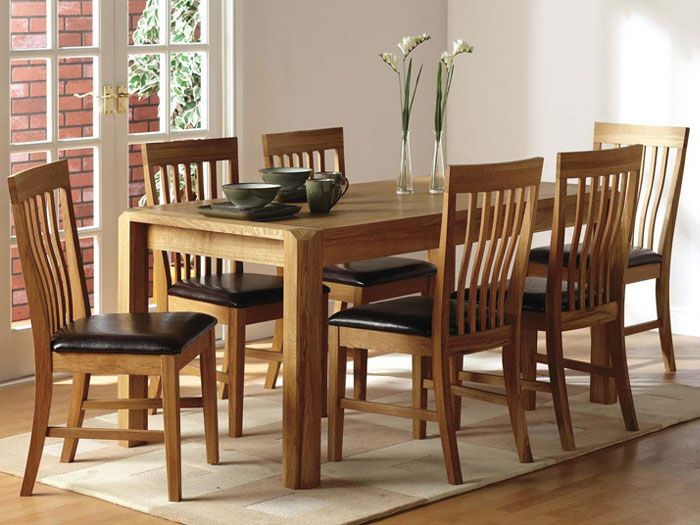38 best dining room furniture images on pinterest | dining room