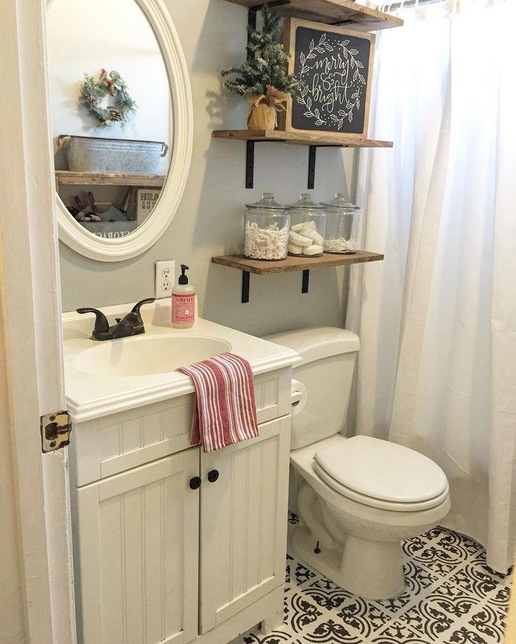 Cool Bathroom Shelves Popular Red Cool Bathroom Shelves