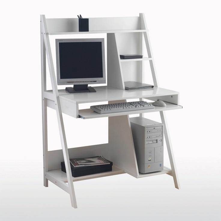 la redoute meuble bureau finest bureau vernan ampm la redoute mobile with la redoute meuble. Black Bedroom Furniture Sets. Home Design Ideas