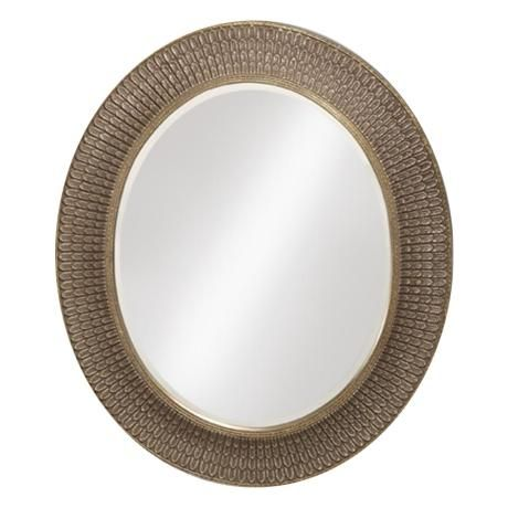 23 best Wall Mirrors images on Pinterest | Mirror mirror ...