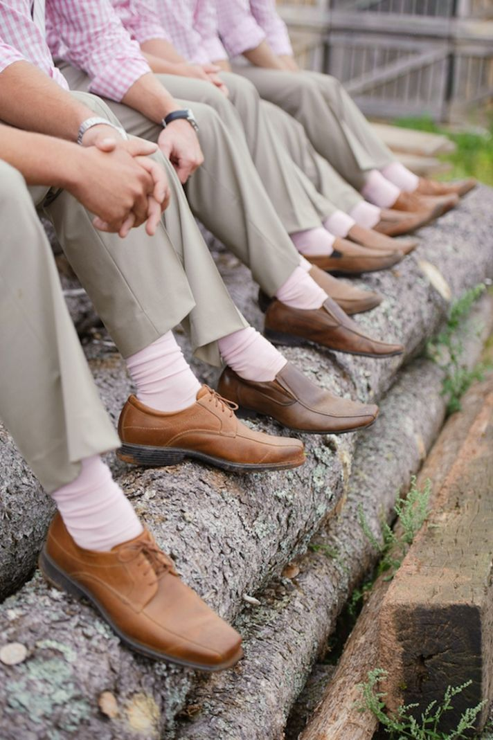 26 best images about the groomsmen on mens