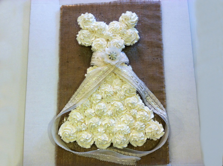 17 Best 1000 images about Bridal Shower Ideas on Pinterest Bridal