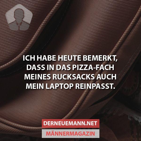Pizza-Fach #derneuemann #humor #lustig #spaß