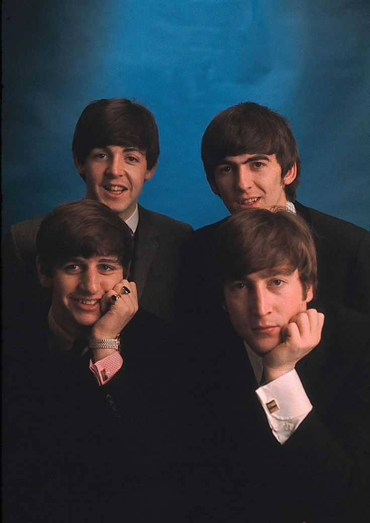 167 Best The Fab Four Images On Pinterest The