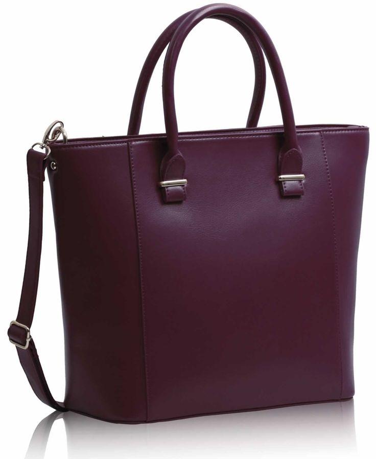 Luxury Tote bag £22