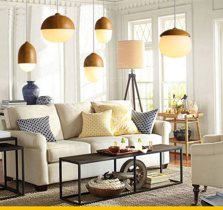 US $64.00 New in Home & Garden, Lamps, Lighting & Ceiling Fans, Lamps
