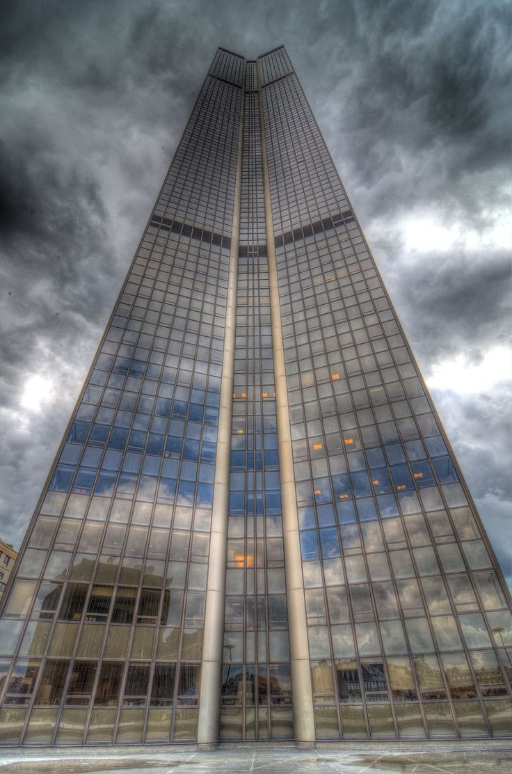 17 best images about hotel ariane montparnasse paris on pinterest valentine - La tour montparnasse restaurant ...