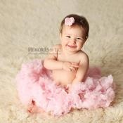 amazing baby pictures!!!!!!!!!!!!!!!!!!!!  plus great newborn props galore!!!!!!!!!!