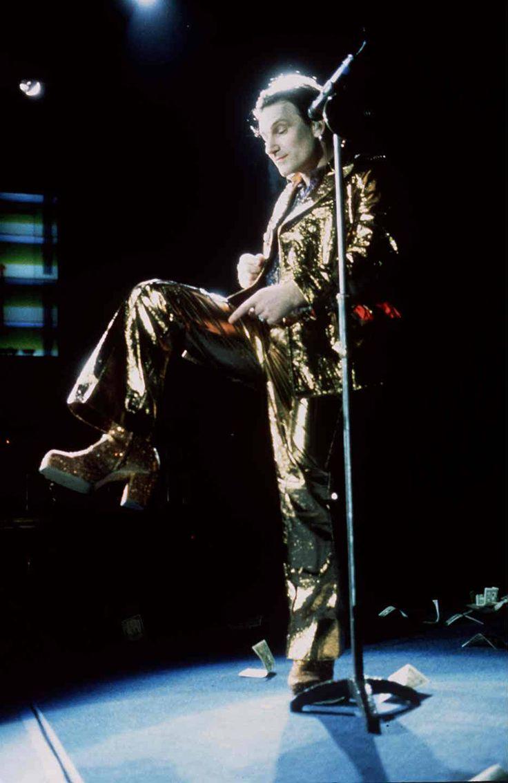 U2 - Zoo Legends