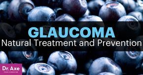 Glaucoma is caused by internal pressure on the optic nerve, retina, and lens. Try this Glaucoma Natural Treatment and Prevention for healing and relief!