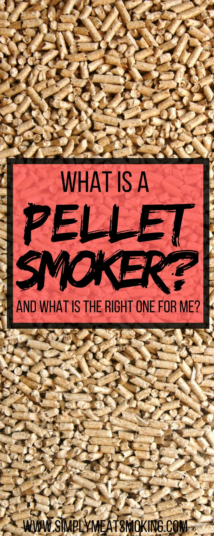 Are you confused by all the BBQ terms? Ill break down what a pellet smoker is for you and if you really need one | Pellet Smoker | Pellet Grill | Pellet BBQ | Gas Smoker | Gas Grill | Best Gas Grill | Best Gas Smoker | Best Gas BBQ | Best Gas Barbecue | B