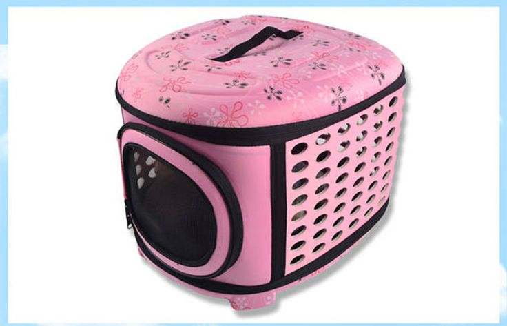 This is an amazing collapsible crate! Folds completely away! And so cheap! Free shipping!