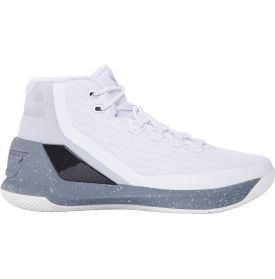 Under Armour Men's Curry 3 Basketball Shoes - Dick's Sporting Goods