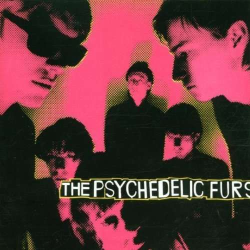 Led by singer Richard Butler and his brother Tim on bass guitar, the Psychedelic Furs are one of the many acts spawned from the British post-punk scene. Description from the-cure.eu. I searched for this on bing.com/images