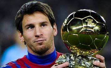 El Diario Noticias: El otro lado de Lionel Messi: la relación con su mujer y los emblemas argentinos