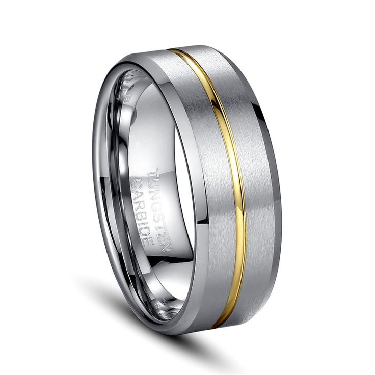 79 best Bagues images on Pinterest | Rings, Wedding bands ...