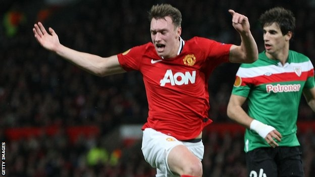 Phil JonesTops Stars, Football Players, Phil Jones, Jones Face, Amazing Football, September 2012, Today Tops