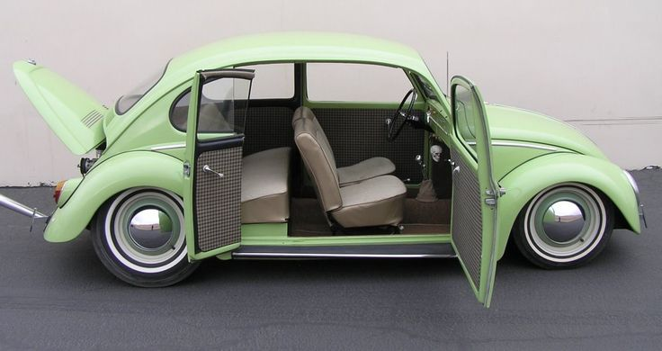1965 VW Beetle with suicide door want,want,want,want,want,want,want,want,want,want,want,want,want,want,want this NOW!!