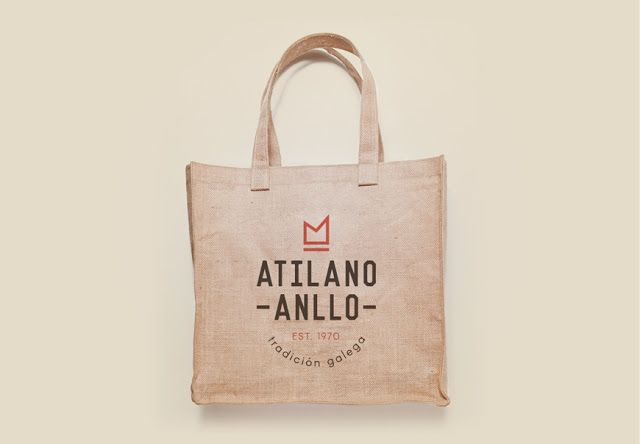 Atilano Anllo on Packaging of the World - Creative Package Design Gallery