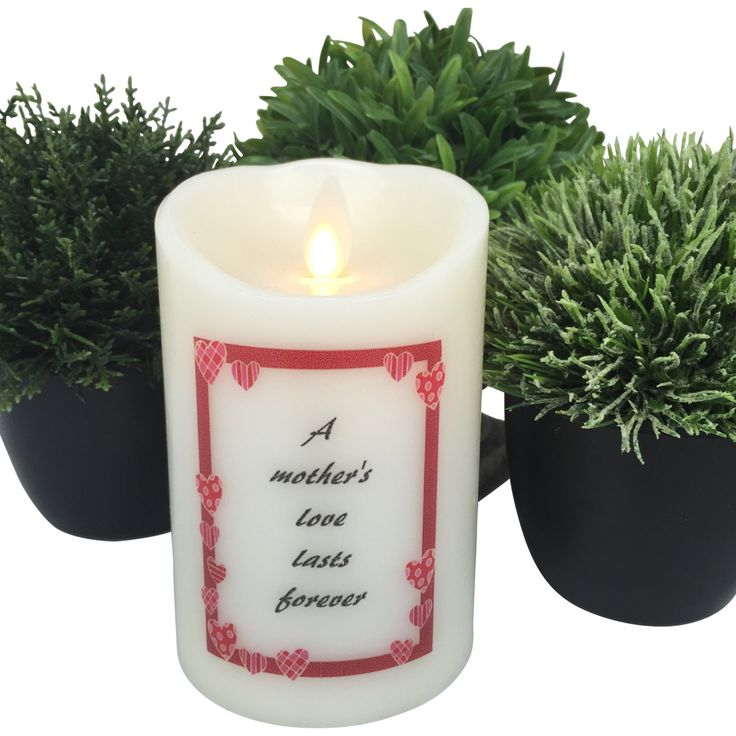 best 25+ unique mothers day gifts ideas on pinterest   cheap