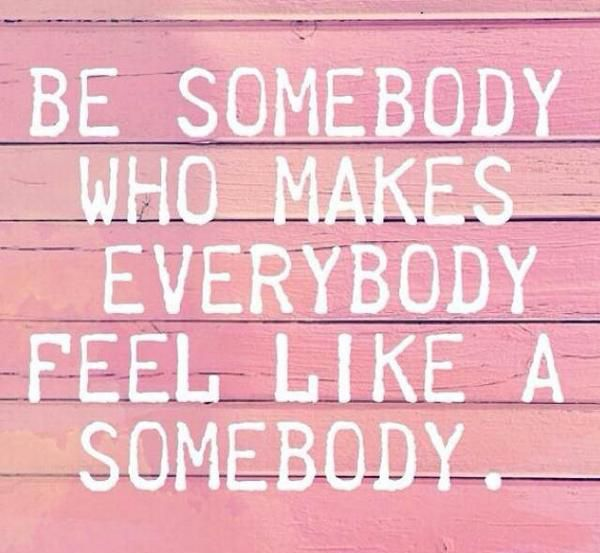 25+ Best Ideas About Kindness Quotes On Pinterest